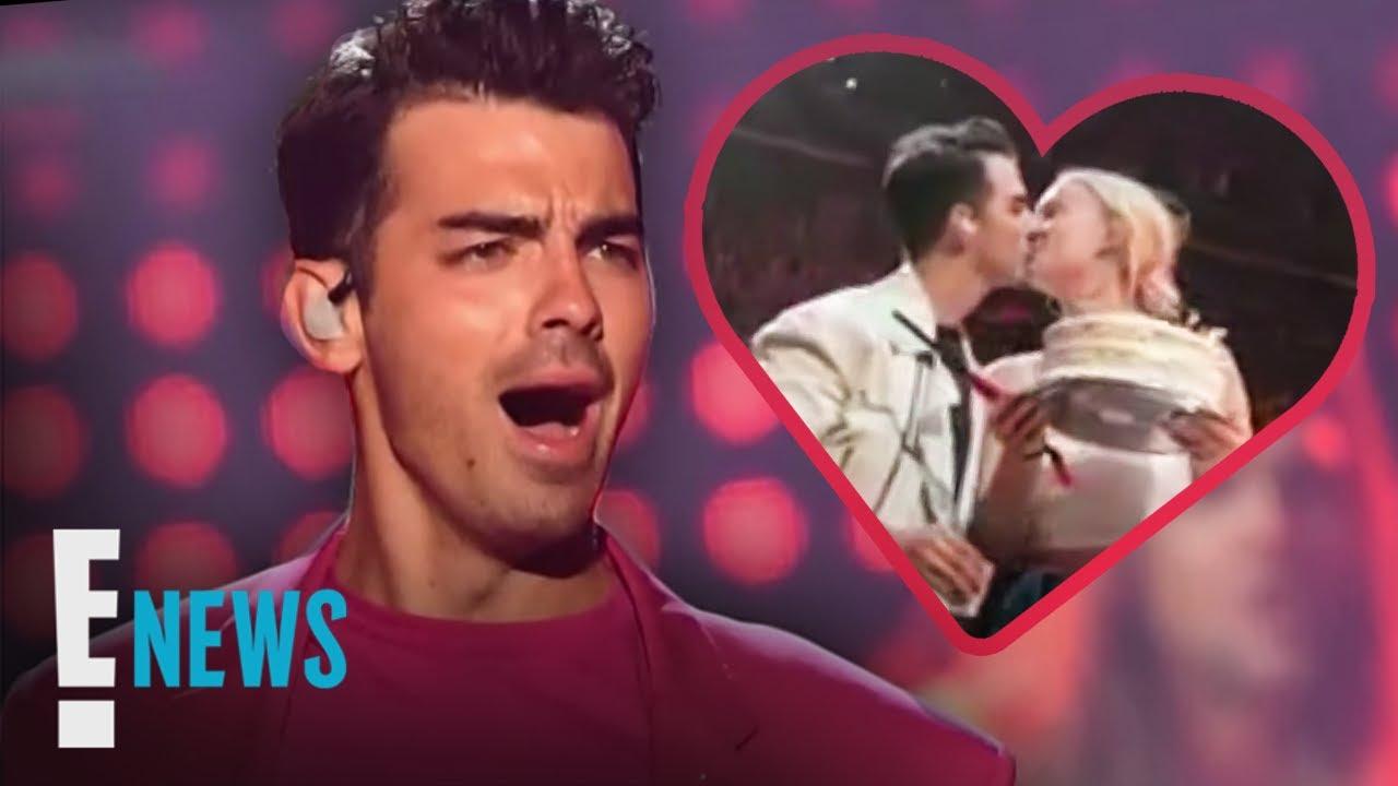 Ashley Benson ja Joe Jonas dating