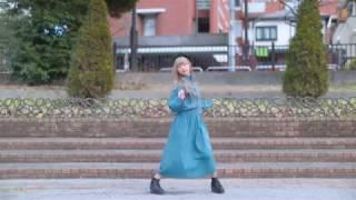 いとくとらikura 來源:https://www.youtube.com/watch?v=HQv2b_7O39c 反...