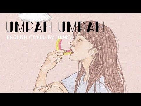 🌈-red-velvet---umpah-umpah-|-english-cover-by-janny