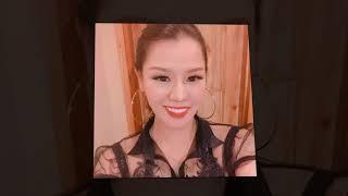 Nguyễn Thạc Bảo Ngọc - Tổng hợp cover track