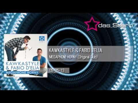Kawkastyle & Fabio D'Elia