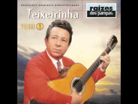 BAIXAR MUSICA VELHO CASARAO TEIXEIRINHA