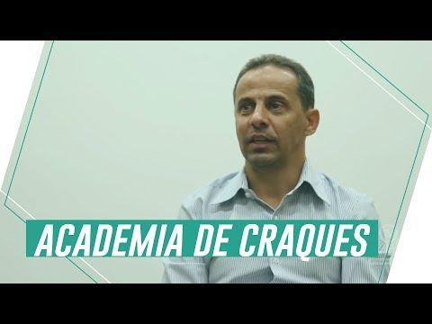 Euller pt2 - Academia de Craques 12