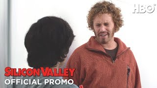 Silicon Valley Season 3: Episode #4 Preview (HBO)