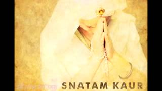 Snatam Kaur - Light of the Naam - Sat Siree Siree Akaal