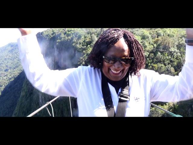 Blessed is the land of Zimbabwe! #VisitZimbabwe