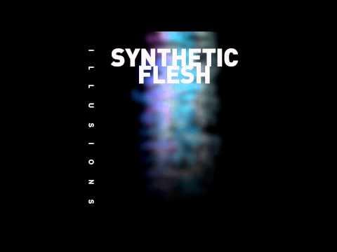 Revolution - Synthetic Flesh