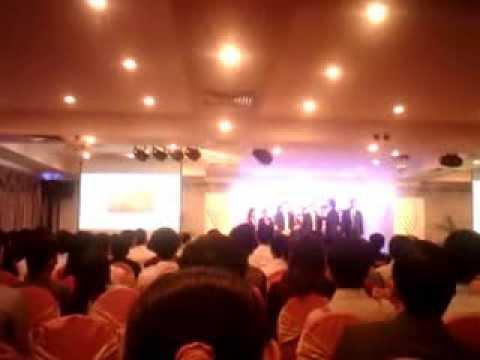 chia sẽ của Vũ Hữu Lợi 24/11/2013