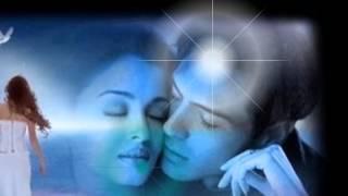 David Bisbal : Un Amor Que Viene Y Va #YouTubeMusica #MusicaYouTube #VideosMusicales https://www.yousica.com/david-bisbal-un-amor-que-viene-y-va/   Videos YouTube Música  https://www.yousica.com