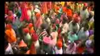 Asa Keda Jhooth Bolna Full Song] I Ve Jogi Kitthe Ja Baseya   YouTube mpeg4