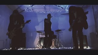 Melodic Metalcore