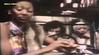 MA BAKER-BONEY M-TRADUÇÃO-LEGENDADO EM PT BR- ANO 1977 ( HQ )