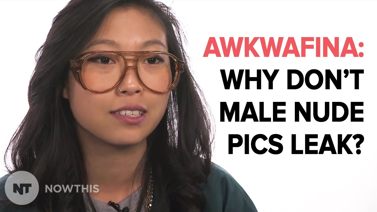 Nudes Awkwafina naked (76 photos), Sexy, Fappening, Selfie, see through 2019