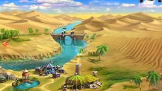 бесплатная игра фильм смотреть онлайн