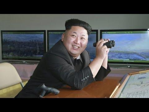 'A long way to go' toward peace in Korea – analyst