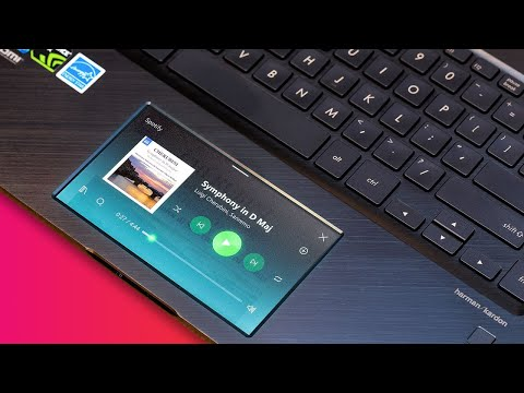 asus'-new-laptop-has-a-touchscreen-trackpad