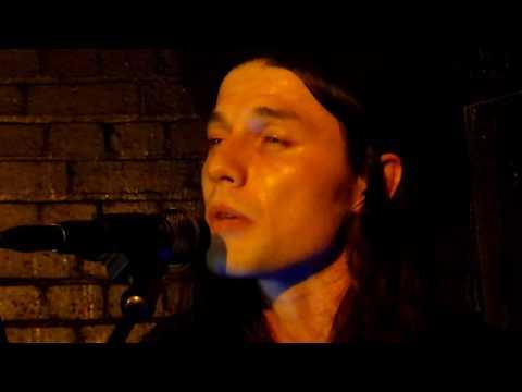 James Bay - Scars (Acoustic) - The Slaughtered Lamb, London - November 2016