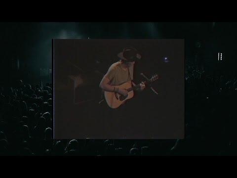 Cody Simpson - free tour part 1