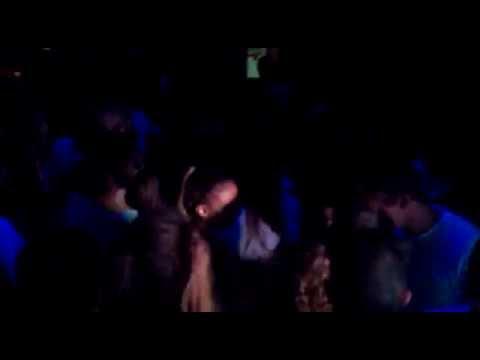 Johnny`s Bar Nelas -  Karaoke by  http://www.facebook.com/marcio.producoesaudiovisuais
