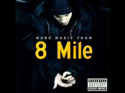 Eminem  Lose Yourself INSTRUMENTAL WITH DOWNLOAD LINK