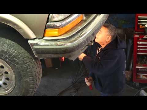 Olympia Auto Repair Staten Island