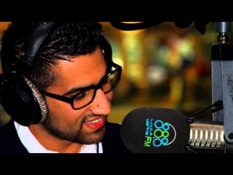 المذيــع المــتـألق |  علي نــجم ~ Marina FM 88.8