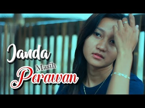 Janda 7 Kali Masih Perawan (Film Pendek Lucu Boyolali) | Sambel Korek