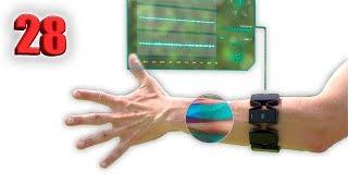 28 Amazing Products AliExpress & Amazon 2020 | New Technology. Gadgets. Tech