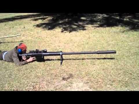 «калашников» представил линейку самозарядных винтовок свч. По мнению специалистов концерна, за свч будущее высокоточного стрелкового.
