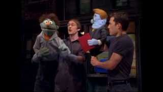 If You Were Gay - HQ - Avenue Q - Original Broadway Cast