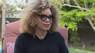 Black Panther's Ruth E. Carter on Designing the Women of Wakanda (Exclusive)