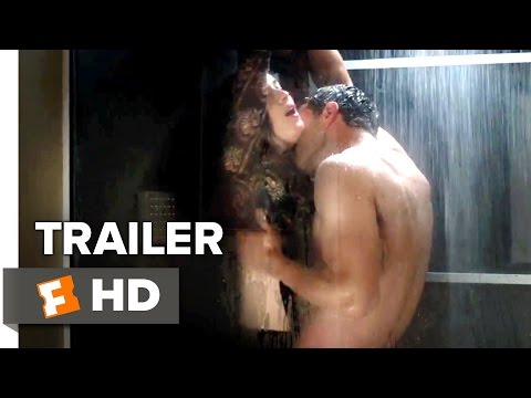 Fifty Shades Darker Official Trailer 1...