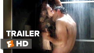 vuclip Fifty Shades Darker Official Trailer 1 (2017) - Dakota Johnson Movie