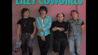 The Lazy Cowgirls - Lazy Cowgirls (Full Album)