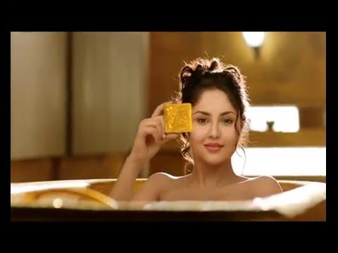 VCARE Gold Soap 30 Sec Kannada