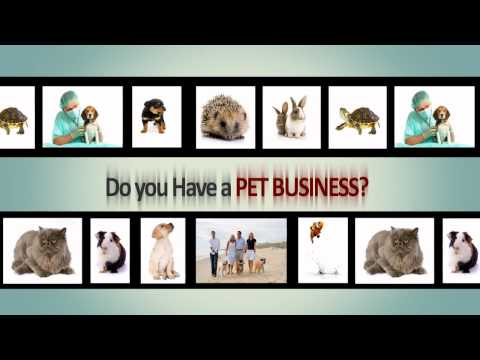 PetCentricity | Pet Social Network