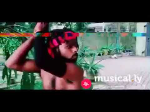 Naga dance (prema dadayama 3 song)