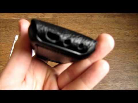 Nokia C6-01 cover CP-509