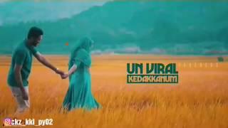 Naanum Rowdy Dhaan - End Viral Idukula In Viral Kidakanum lyric video song