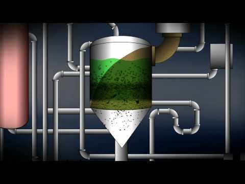 MCW Energy Group - Corporate Video