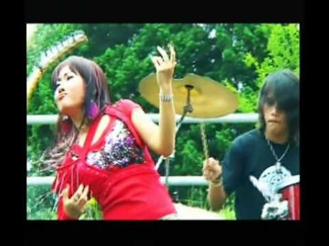 Jagat Ariani - Bukan Perempuan Bodoh (Original)