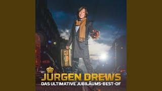 Der Jürgen Drews - Hitmix