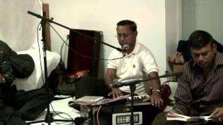 Bhagwan Meri Naiya-Mamoo Ronald