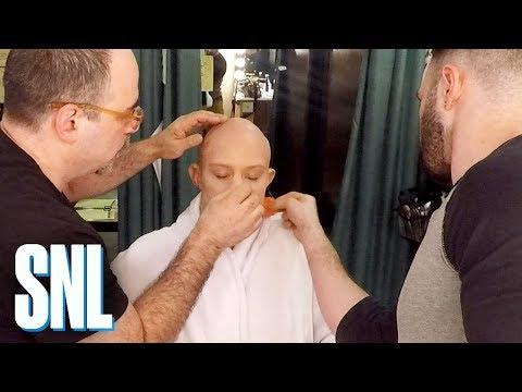SNL | Season 44 | Featured Clips