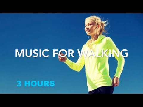 Walking Music Walking Music Workout Walking Music 2019 Of Walking Music Playlist Youtube