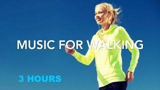 Walking music, walking music workout: Walking Music 2019 of Walking Music Playlist