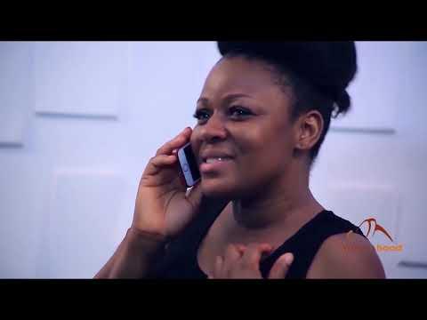 Ife Iku - Latest Yoruba Movie 2019 Drama Starring Liz Da Silva | Victoria Kolawole thumbnail