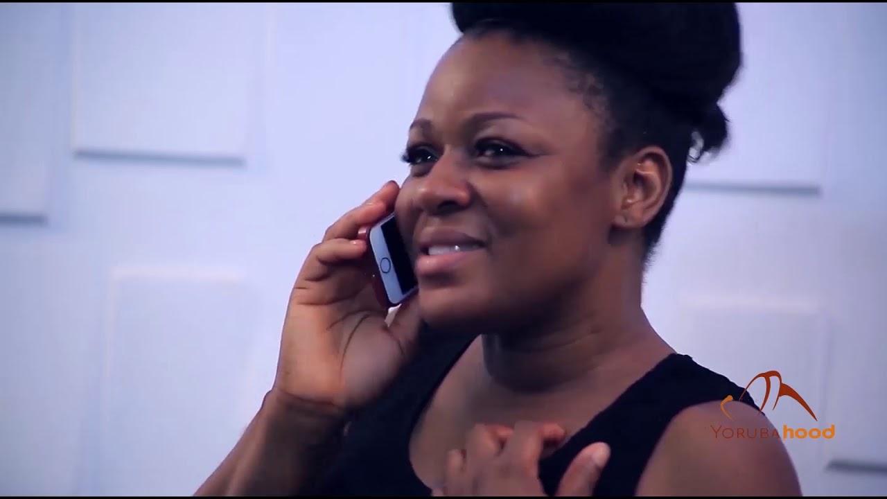 Download Ife Iku - Latest Yoruba Movie 2019 Drama Starring Liz Da Silva | Victoria Kolawole