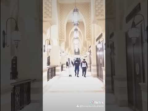 Dubai Mall DXB