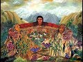 [13] Mapuches III: La vida en la ciudad. PUEBLOS ORIGINARIOS